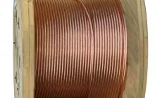 CableFlexibleLaFarga.jpg