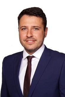 Jordi Clarà