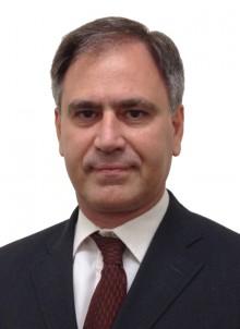 Marco Bandettini