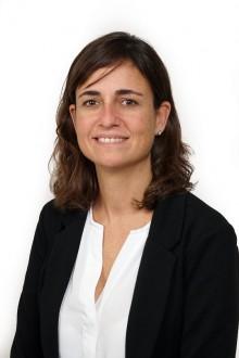 Maria Riera