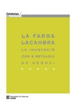 Innovation catalogue