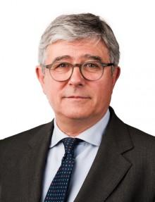 Antoni Crous