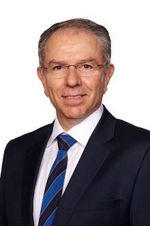 Xavier Rovira