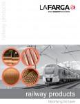 Catàleg d'electrificació ferroviària