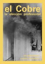 Le cuivre le choix professionnel comme solution contre les incendies